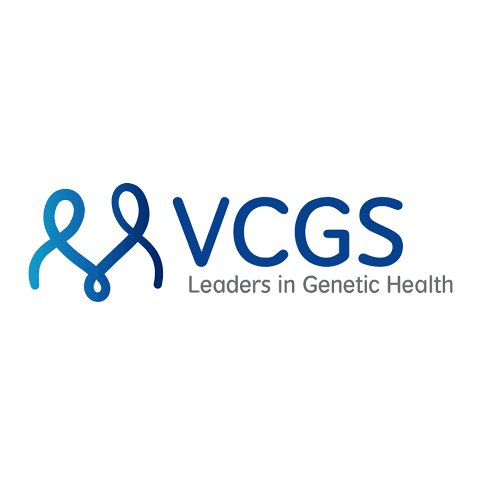 Victorian Clinical Genetic Service